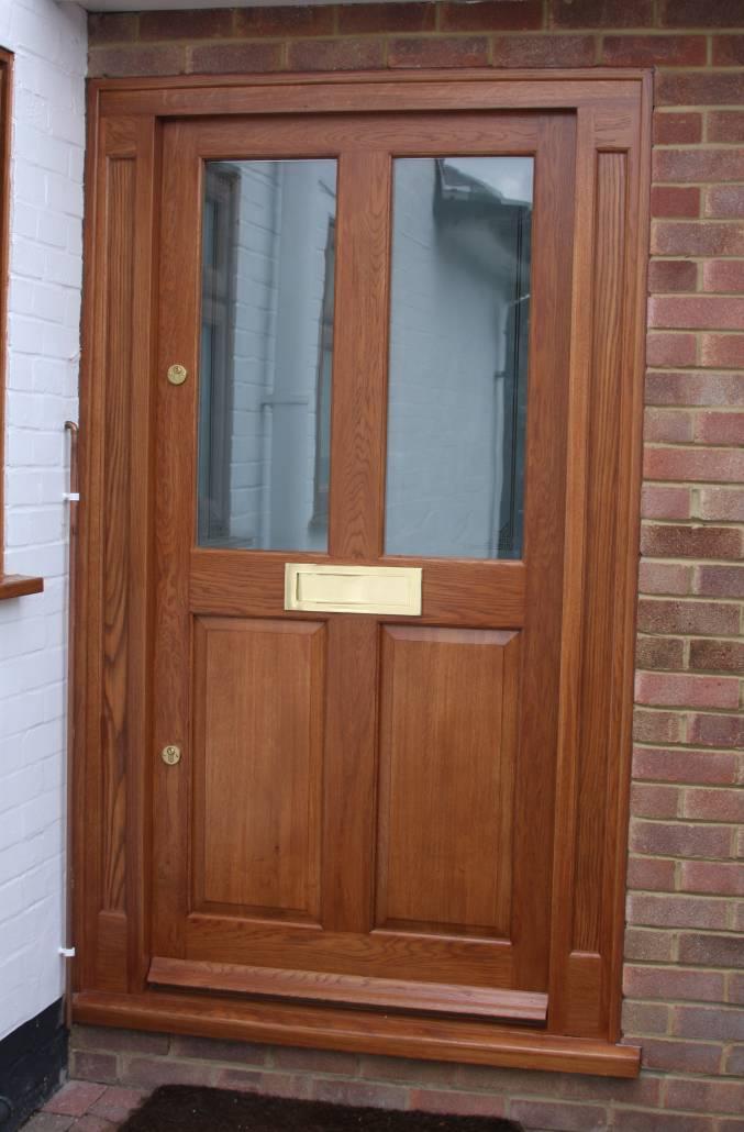Door Locks \u0026 Letterbox & Door Locks \u0026 Letterbox - Clubb Security - Locksmiths Tunbridge Wells Pezcame.Com