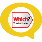 Which? Trusted Traders Consumer - Jane, Kent